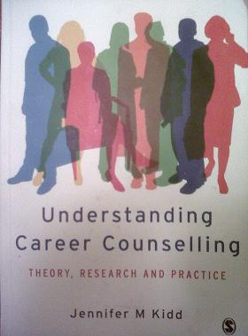 Understanding career counselling adventures in career development img00114 20091124 2033 malvernweather Gallery