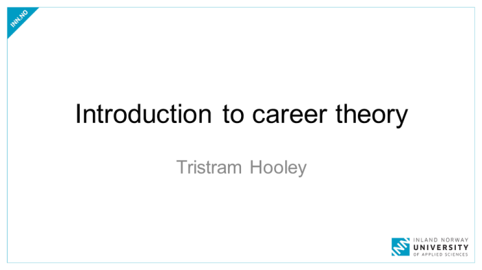Introduction to career theory.png